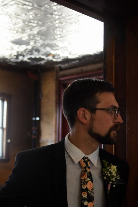 Schultz Wedding kaleighatkinsonphoto-116