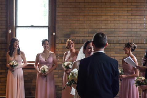 Schultz Wedding kaleighatkinsonphoto-244