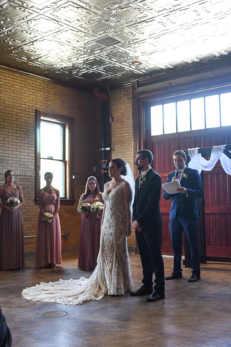 Schultz Wedding kaleighatkinsonphoto-197