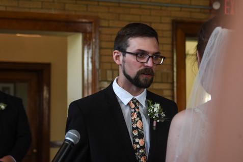 Schultz Wedding kaleighatkinsonphoto-204