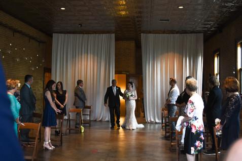 Schultz Wedding kaleighatkinsonphoto-259