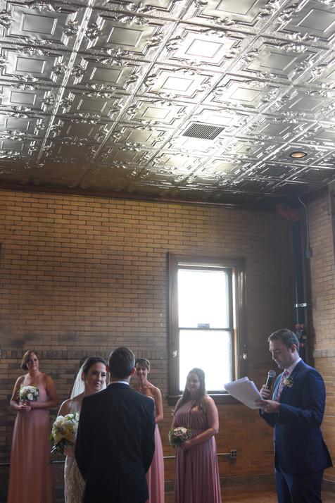 Schultz Wedding kaleighatkinsonphoto-221
