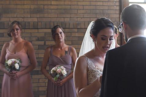 Schultz Wedding kaleighatkinsonphoto-208