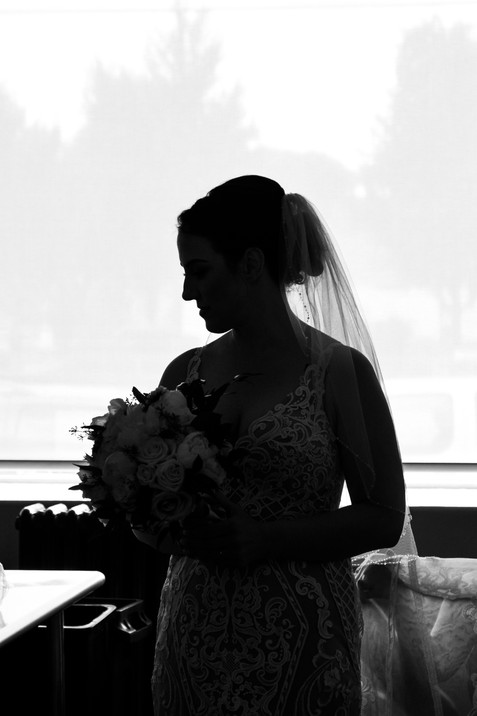 Schultz Wedding kaleighatkinsonphoto-284