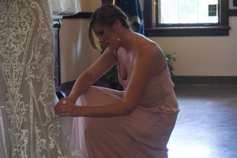 Schultz Wedding kaleighatkinsonphoto-120