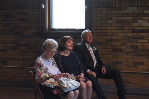 Schultz Wedding kaleighatkinsonphoto-220