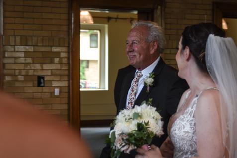 Schultz Wedding kaleighatkinsonphoto-258
