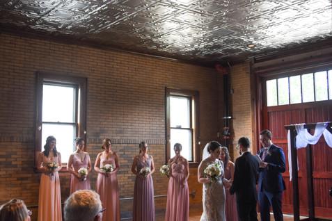 Schultz Wedding kaleighatkinsonphoto-253