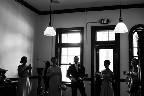 Schultz Wedding kaleighatkinsonphoto-114