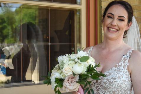 Schultz Wedding kaleighatkinsonphoto-126