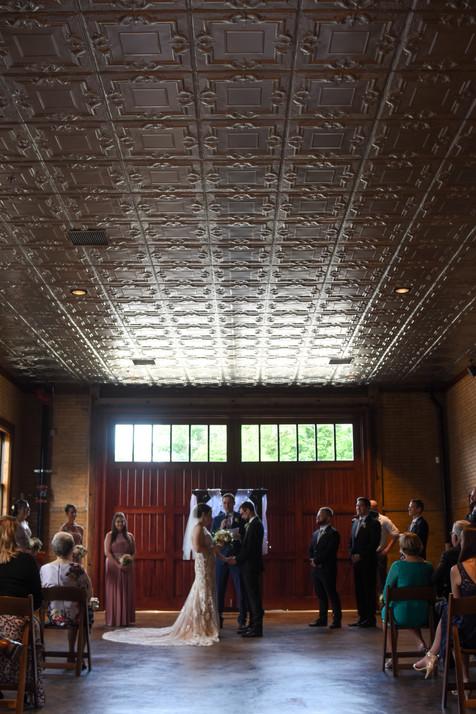 Schultz Wedding kaleighatkinsonphoto-249