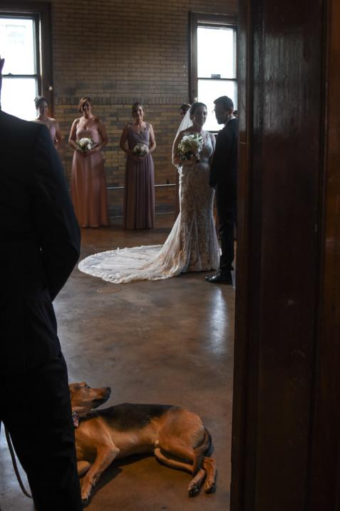 Schultz Wedding kaleighatkinsonphoto-247