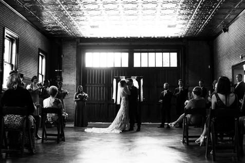 Schultz Wedding kaleighatkinsonphoto-189