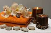 massage-fall.jpg