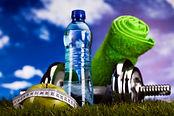 water-bottle-weight-towel.jpg