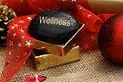 holiday-wellness-AdobeStock_43435604.jpg