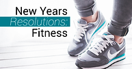 New-Years-Fitness-thumbnail-956x500.png