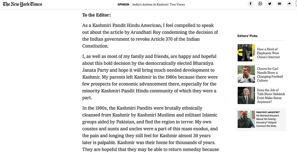 Kashmir.NYTimes.Letter.Sheenie.1.png