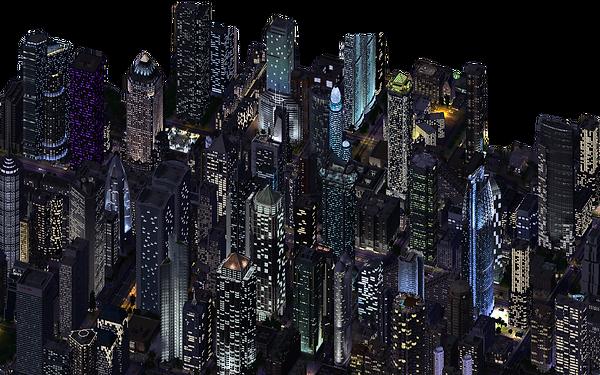 city copy.png