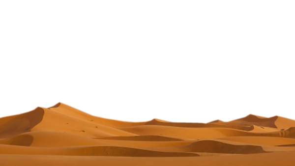 desertwindow.png
