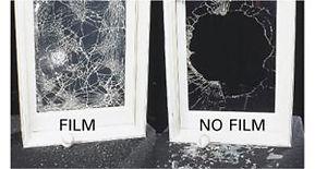 Film-v-No-Film-security-300x161.jpg