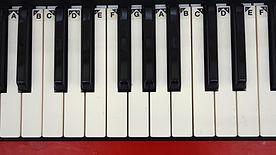 Cours de piano Morteau, Les fins , Le bélieu, orchamps vennes, à partir de 6 ans. Cours de piano pour enfants.
