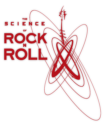 RedLogoScienceofrock.png