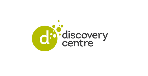 discovery centre.png