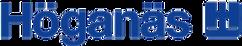 hoganas-logo-removebg-preview_edited_edi