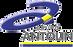 grupo-antolin-logo_edited.png