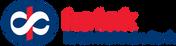 Kotak_Mahindra_Bank_logo_edited.png