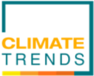 Image%2520from%2520Climate%2520Trend%252