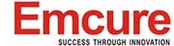 Emcure-logo-200x150_edited.jpg