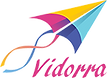 Vidorra-Logo-Transparent.png