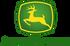 1200px-John_Deere_logo.svg.png