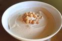 Instant Pot Creamy Hummus Recipe