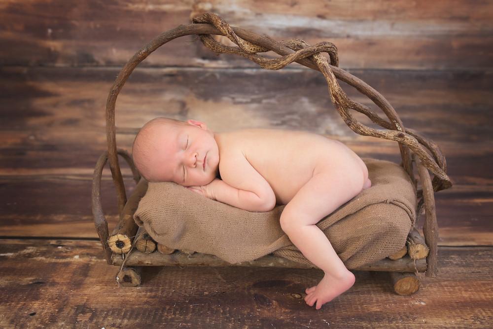 Kinda Arzon Photography | www.kindaarzon.com