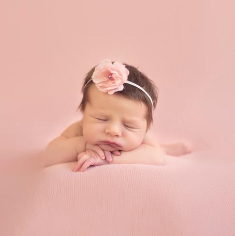 Newborn Photography    Kinda Arzon Photography San Diego