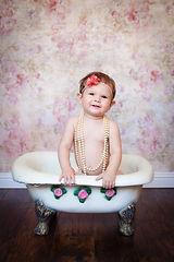 Kinda Arzon Photography - Baby Photography ww.KindaArzon.com