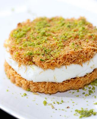 Arabic Sweet dessert.jpg