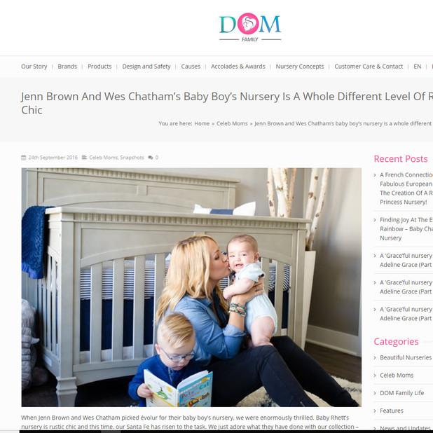 DOMfamily_Kinda Arzon Photography.jpg