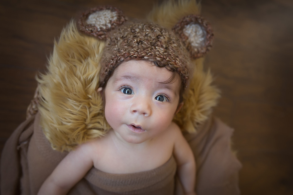 Kinda Arzon Photography | Newborn www.kindaarzon.com