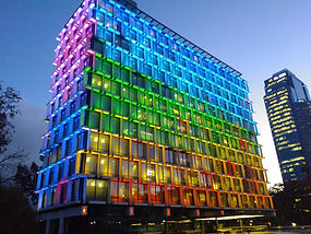 1280px-Perth_Council_House,_illuminated,