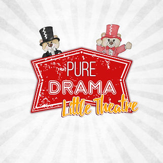 PD Theatre School Little Theatre Logo.JP