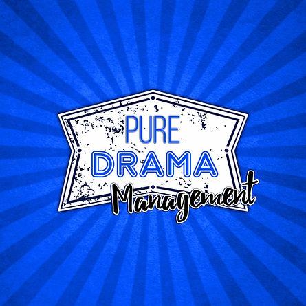 PD Theatre School Management.JPG