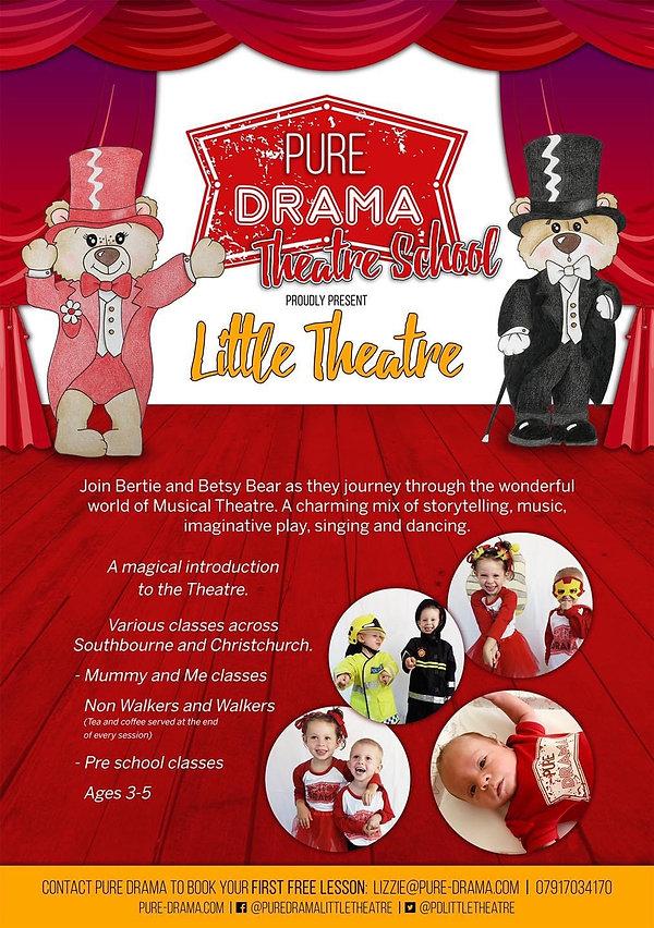 PD Theatre School Little Theatre.JPG