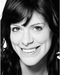 Lizzie Frances, Principle o Pure Drama, Actor, Director and LAMDA teacher
