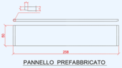 Pannello.png