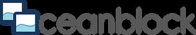 OceanBlock_Logo.png