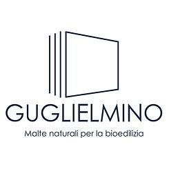 logo_guglielmino-01.jpg
